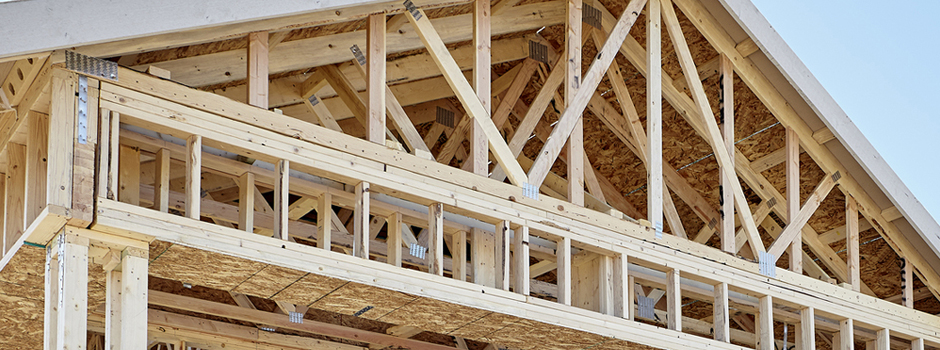 Engineered Lumber Buying Guides